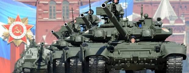 Москва придёт на помощь Пекину, если США нападёт на Китай—политический эксперт