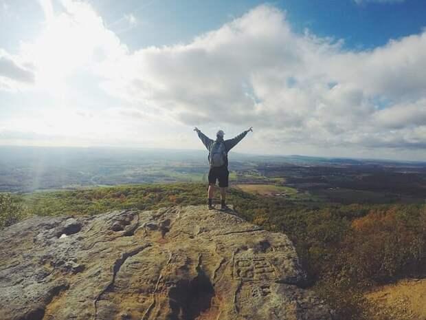 Рассказываю как мотивация влияет на успех и как быть мотивированным всегда, даже когда это кажется невозможным