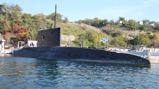 Экс-советник Пентагона назвал главное преимущество России над США в Черном море