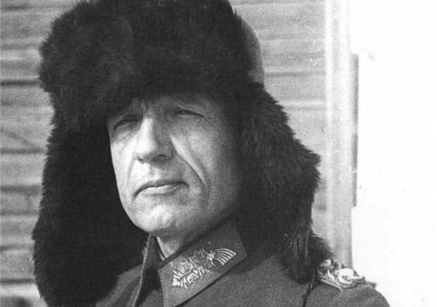 Вальтер фон Зейдлиц: за что в СССР посадили немецкого «Власова»