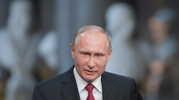 Россия создаст альтернативу Страсбургскому суду