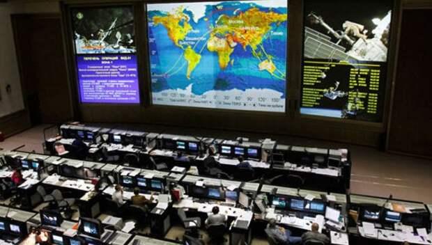 Орбиту МКС скорректируют утром 24 августа