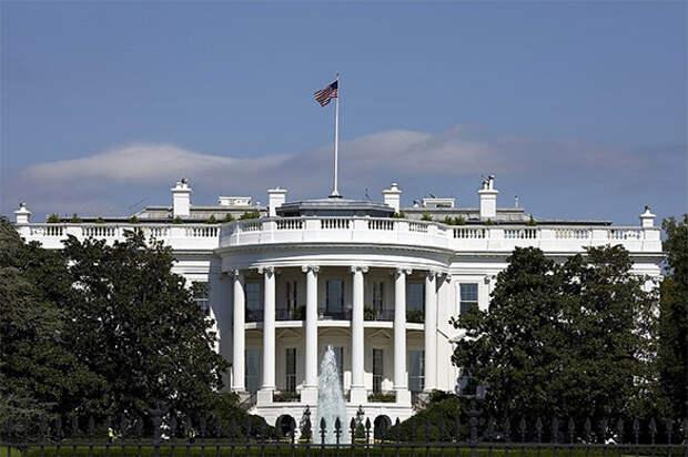 WP: Белый дом выступит против новых антироссийских санкций