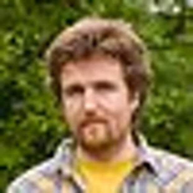 Тим Скоренко