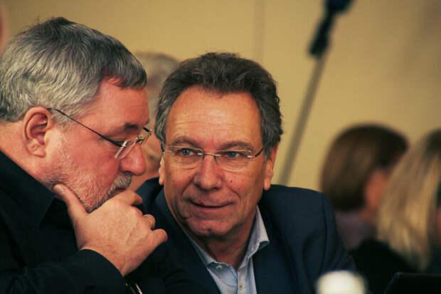 Антироссийские санкции изжили себя: что об этом думают в Германии