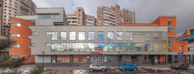 Дом культуры «Берендей» вошел в программу «Пушкинская карта»