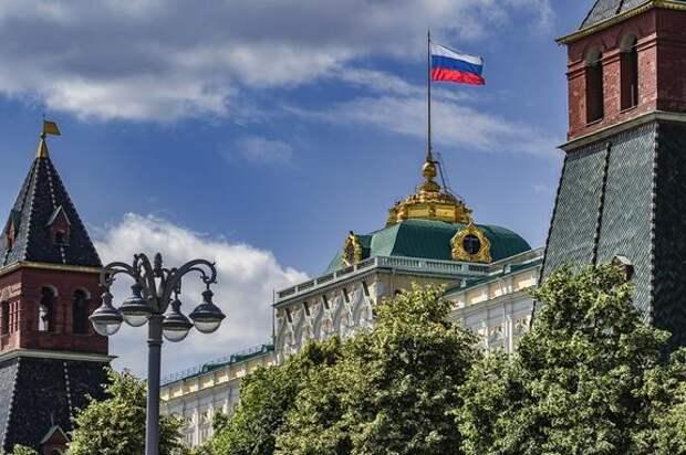 Замминистра ДНР Ольхин: Россия может признать республики Донбасса после встречи Байдена и Путина
