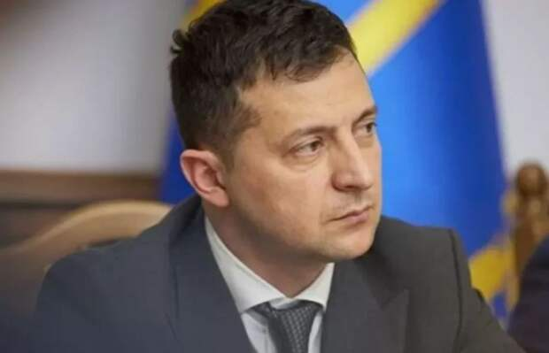 Судьба пост-майданной Украины, по мысли Путина и Екатерины Второй