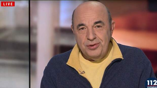 Депутат Рады обвинил власти Украины в искажении истории Великой Отечественной войны